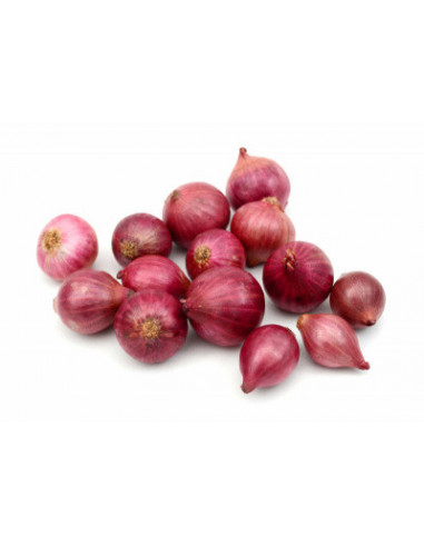 Onion Small Pkt ( 800 to 900 gm)