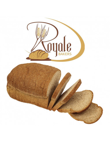 RB WHOLE WHEAT BREAD