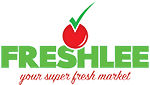 Freshlee Retail Pvt. Ltd.